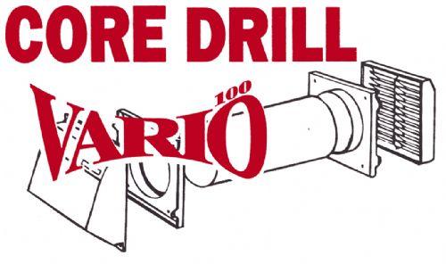 core_drill.jpg