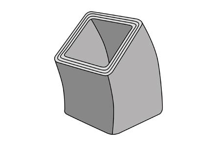 rm17.jpg