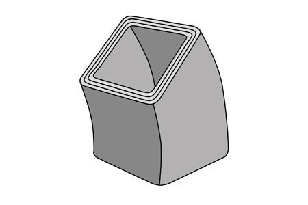 rm25.jpg