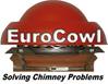 Eurocowl