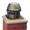 Chimney Fan Systems